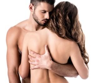 Viagra Original für besseren Sex