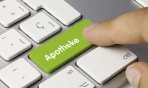 Cialis kaufen in der Online Apotheke