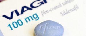 Rezeptfreies Viagra kaufen