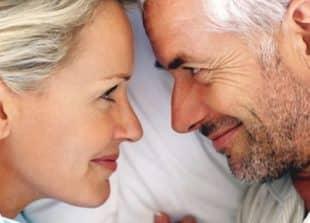 Erektile Dysfunktion im Alter