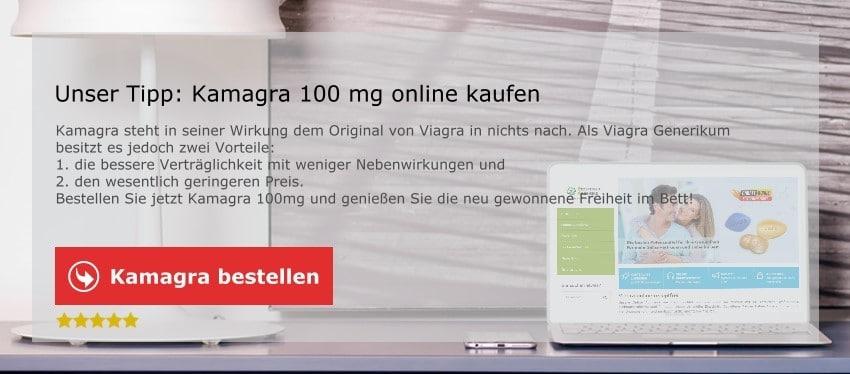 Kamagra jetzt bei rezeptfreie-apotheke.com kaufen