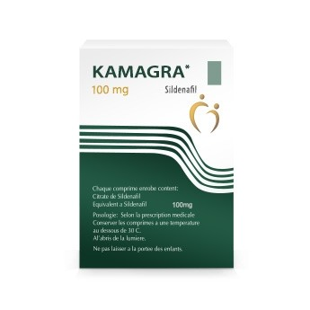 Kamagra in Deutschland kaufen