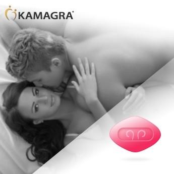 Rezeptfreies Kamagra Soft Tabs