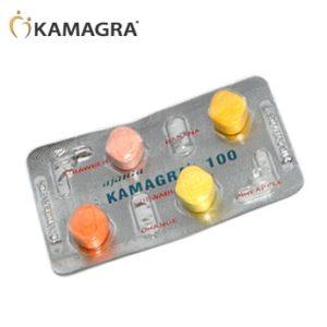 Kamagra Soft Tabs Preis