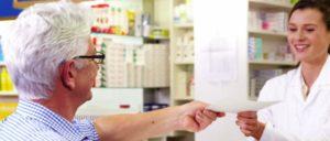 Viagra gegen Rezept kaufen