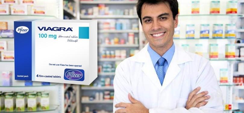 Viagra ohne Rezept online bestellen