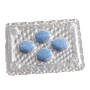 Viagra in Deutschland kaufen