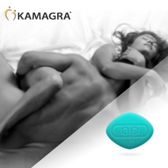Kamagra kaufen