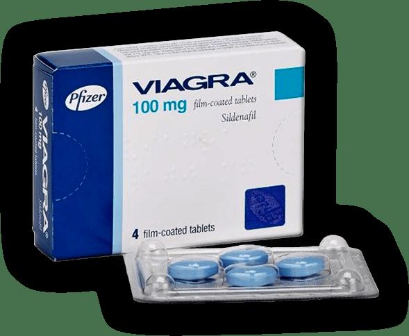 Viagra 50mg ohne Rezept