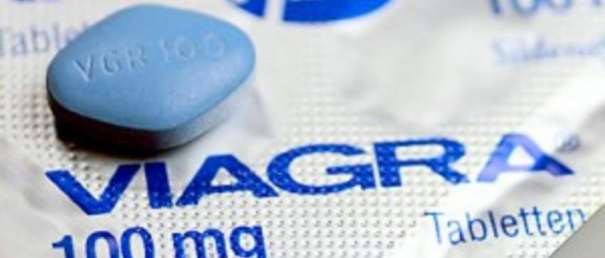 Viagra ohne Rezept kaufen
