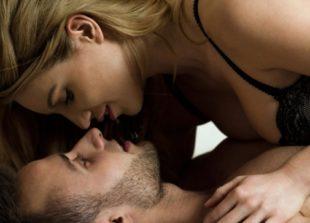 Guter Sex ohne Erektion
