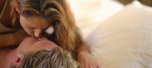 Sex trotz Potenzstörungen