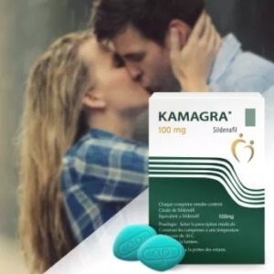 Kamagra rezeptfrei kaufen