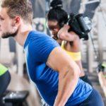 Potenz steigern - 10 Tipps
