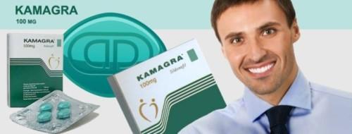 Kamgra kaufen