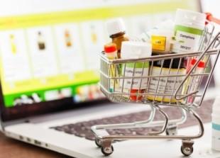 Viagra in der Schweiz kaufen