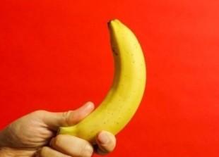 Informationen zur Penisverkrümmung