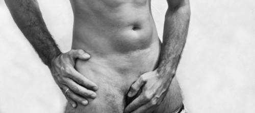 Erektionsstörungen durch eine Penisverkrümmung