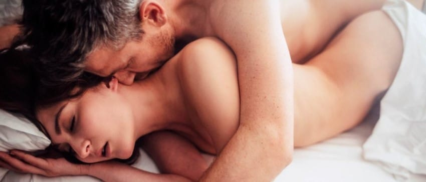 Viagra kaufen - rechtliche Regelungen