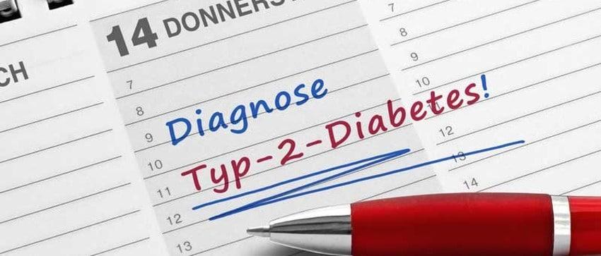 Informationen zu Erektionsproblemen durch Diabetes