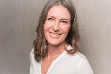 Cornelia Schweneke