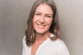 Gesundheitscouch Cornelia Schwenke