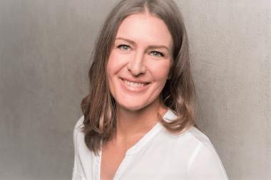 Gesundheitscouch Cornelia Schwanke